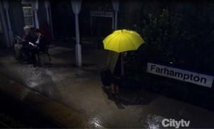 farhampton ending a relationship
