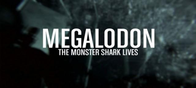 megalodon-logo-640x287