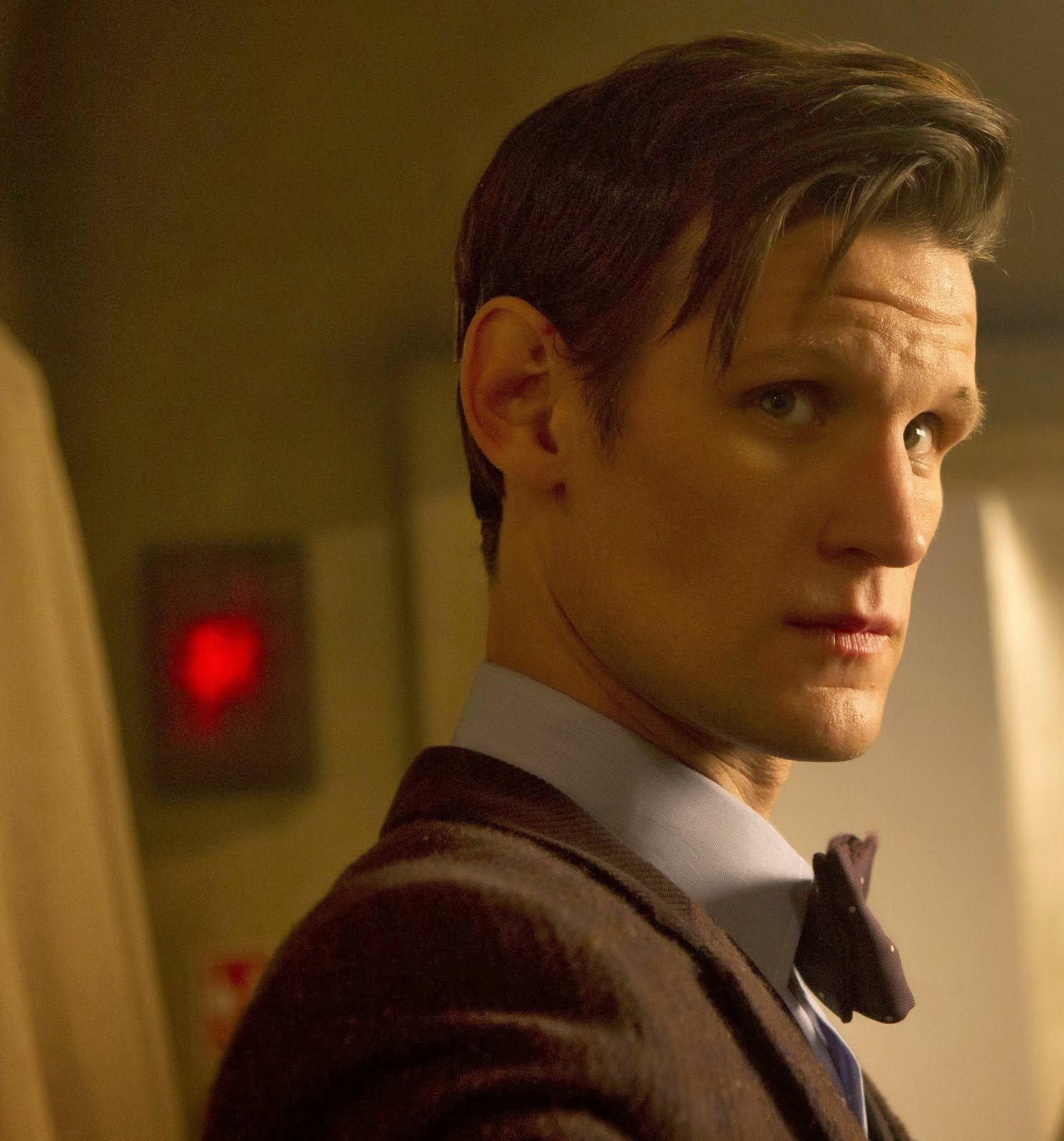 Day of the Doctor 3