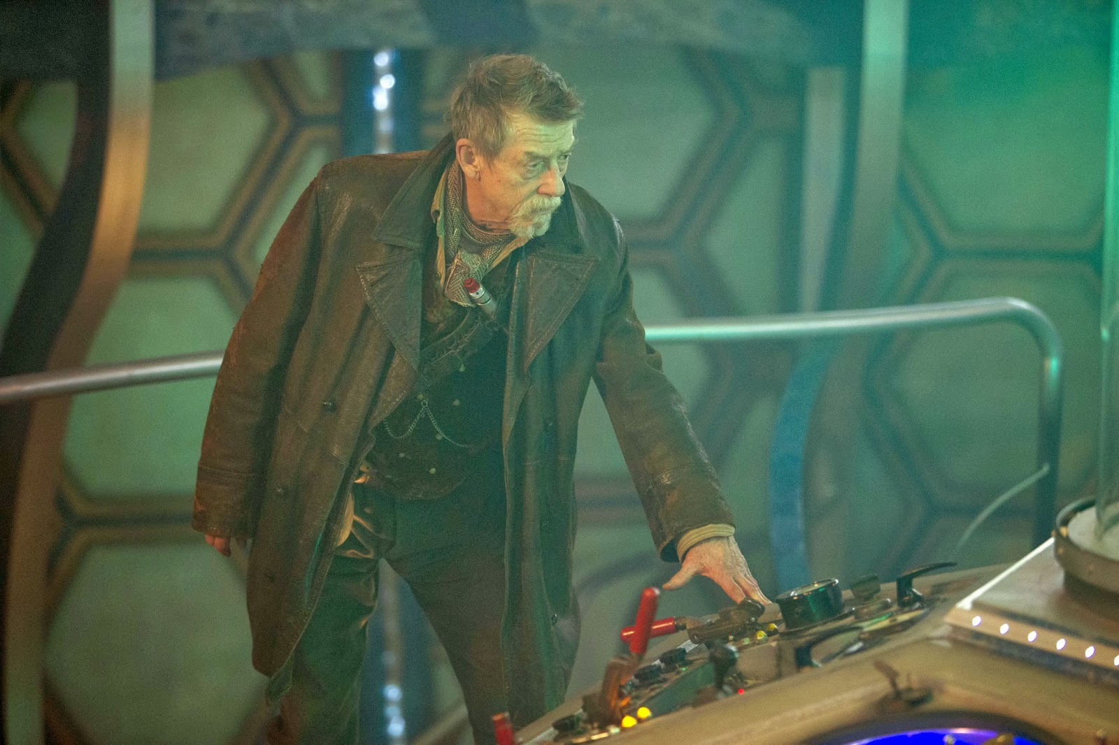 Day of the Doctor 5