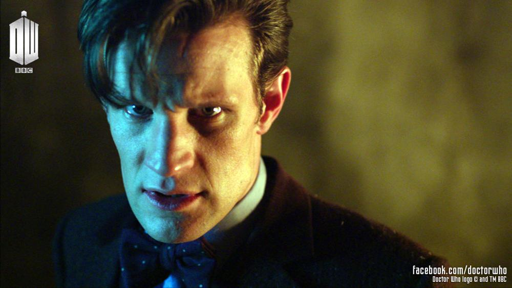Day of the Doctor 4