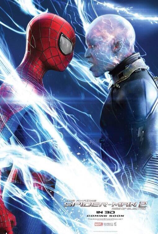 Spider-man2 3