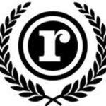 Raindance_Logo