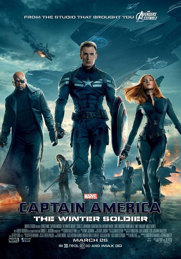 captain america 2- 5