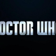 The new Doctor Who companion is...