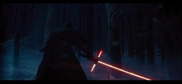 Force Awakens 8