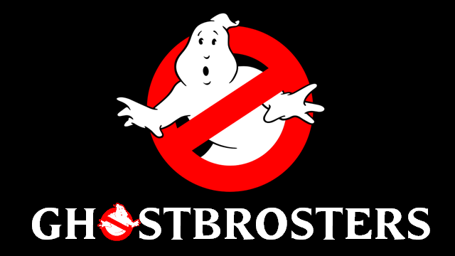 Ghostbrosters