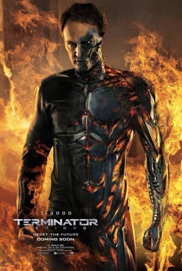 terminator_genisys_John Connor