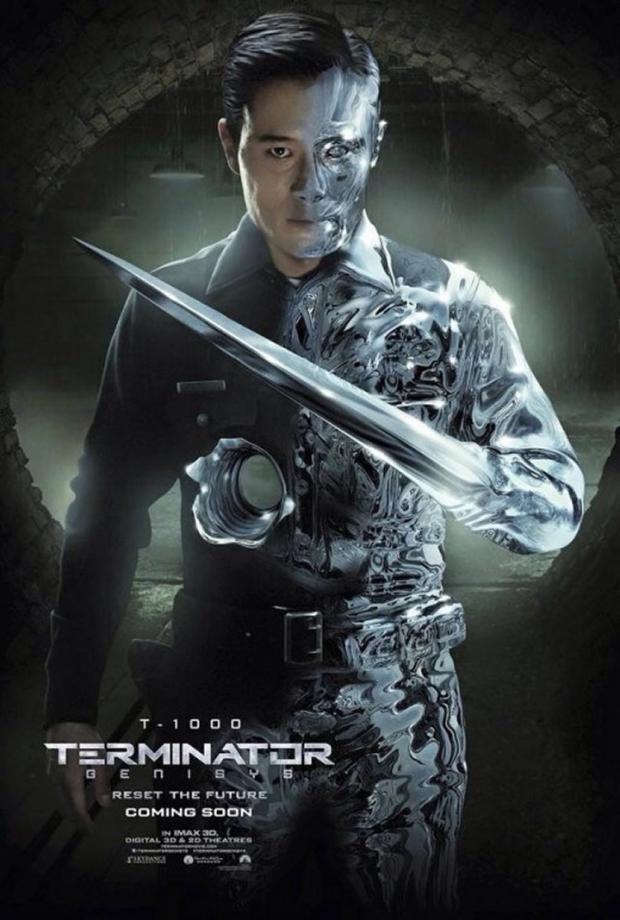 terminator_genisys_T1000