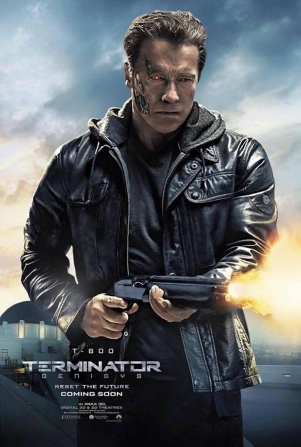 terminator_genisys_T800