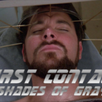 First Contact: 'Shades of Gray' Season 2 Episode 22