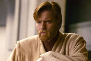 star_wars_episode_7_ewan_mcgregor-600x400