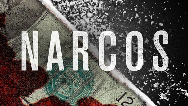narcos title card