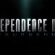 There's a new trailer for Independence Day Resurgence