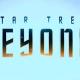 Star Trek Beyond: New trailer featuring Rihanna