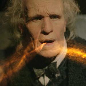 Forgotten Liftetimes The Doctor