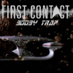 First Contact: 'Booby Trap' Season 3 Episode 6
