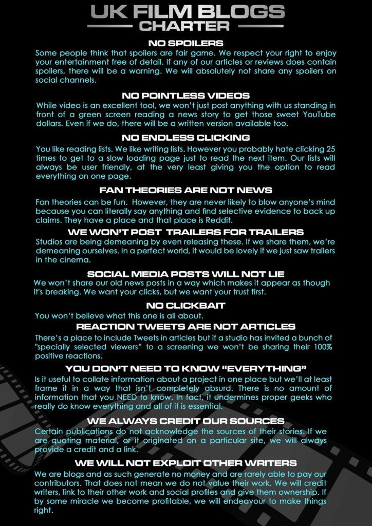 UK-Film-Blogs-Charter