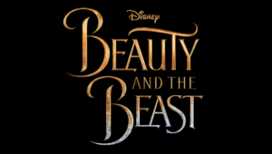 Beauty and the Beast: new trailer and poster for live action Disney remake