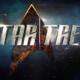 Star Trek: First trailer for new TV series