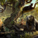 Film Review: The Jungle Book