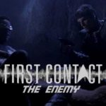 First Contact: 'The Enemy' Season 3 Episode 7