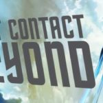 First Contact: Star Trek Beyond Review