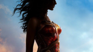 DC release multiple trailers at San Diego Comic Con