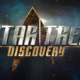 Star Trek Discovery: First look at the new ship