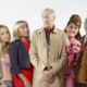 """TV Review: Goodnight Sweetheart - """"Many Happy Returns"""""""