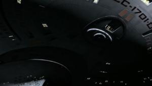 Star Trek at 50: Instantly forgotten Starfleet technology