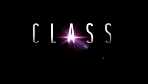 Class: New trailers for Doctor Who spin-off