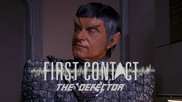 first-contact-the-defector