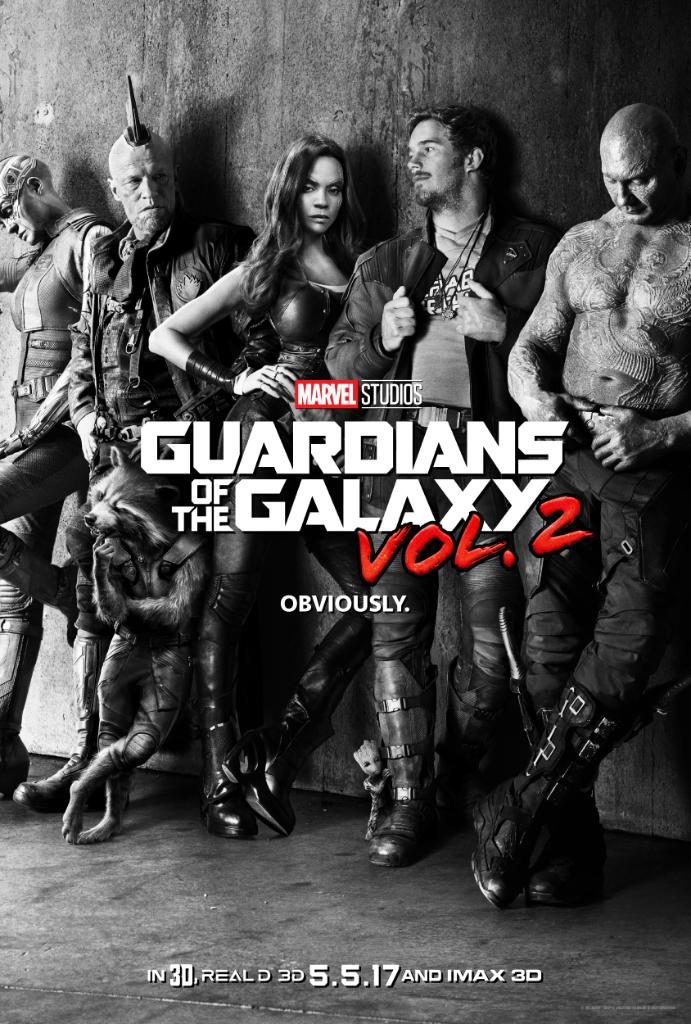 guardians-of-the-galaxy-vol-2-teaser-poster