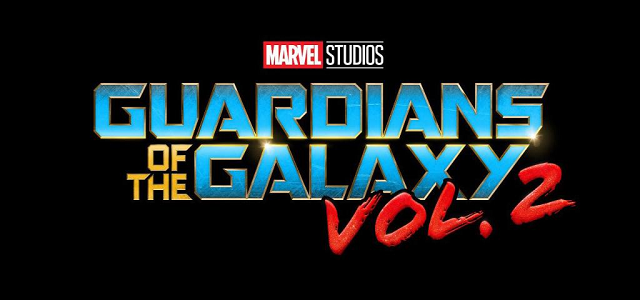 Guardians of the Galaxy Vol. 2: New teaser trailer