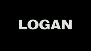 Logan: The first trailer arrives for Wolverine 3