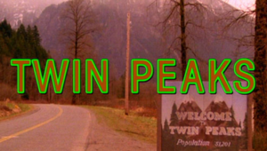 Twin Peaks cast preview new series