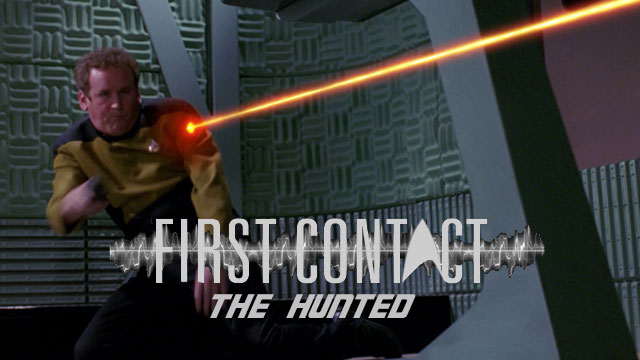 first-contact-the-hunted