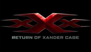 xXx: Return of Xander Cage - new trailer arrives
