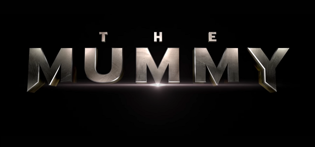The Mummy: First trailer for Universal's monster universe launch