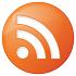 social_rss_button_orange