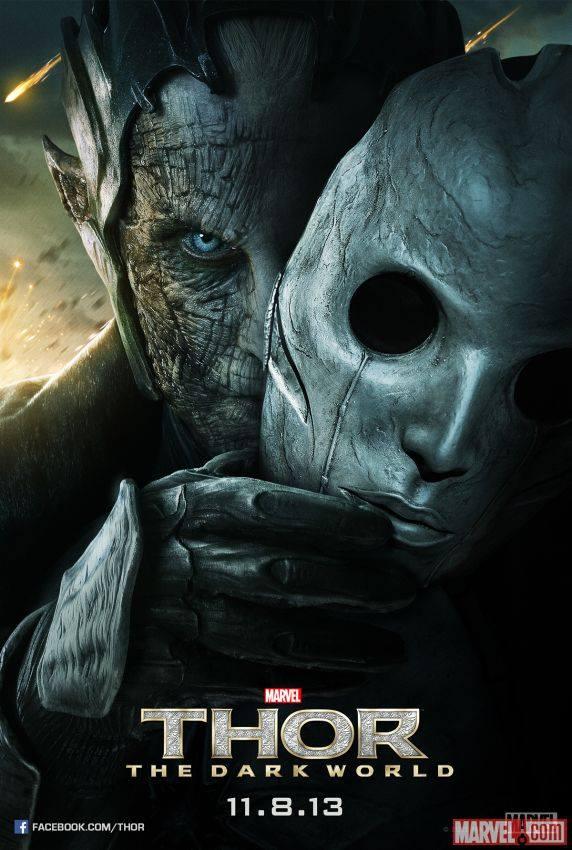 Thor Malkeith