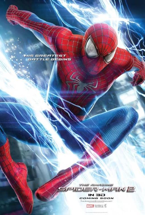 Spider-man2 1