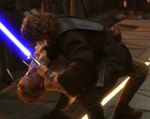 Obi-Wan_Kenobi_vs_Anakin_Skywalker_-_Revenge