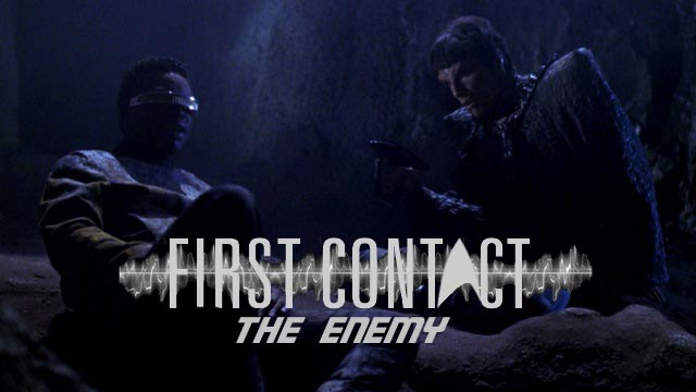 First-Contact-The-Enemy