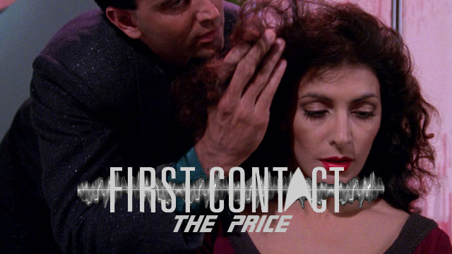 First-Contact-The-Price