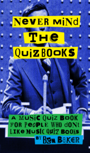 never-mind-the-quiz-books